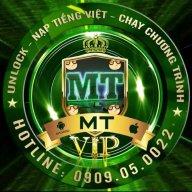 MT mobile
