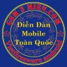 Hổ Trợ Mobile
